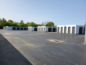 Great Value Storage - Trotwood - 3785 Shiloh Springs Rd - Photo 4