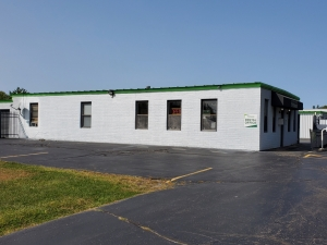 Great Value Storage - Trotwood - 3785 Shiloh Springs Rd - Photo 3