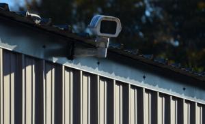 Guardian Self-Storage - Foxboro - Photo 3