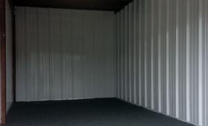 Guardian Self-Storage - Foxboro - Photo 5