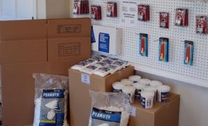Guardian Self-Storage - Foxboro - Photo 7