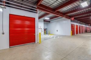 All Storage - Granbury/GB @Alta Mesa - 6900 Granbury Rd. - Photo 5