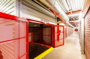 All Storage - Carrollton @Belt Line - 2200 E. Beltline Rd. - Photo 5