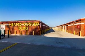 All Storage - Carrollton @Belt Line - 2200 E. Beltline Rd. - Photo 6