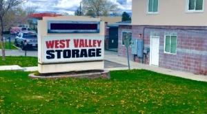 Storage Pro - West Valley Secure Storage