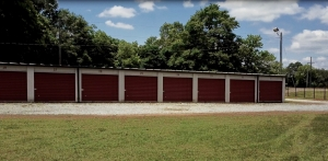 Picture of Fort Knox Storage Units - Hull Rd Athens