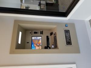 Adventureland Drive Self Storage - Photo 4