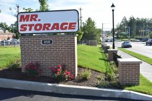 Picture of Mr. Storage - Havertown