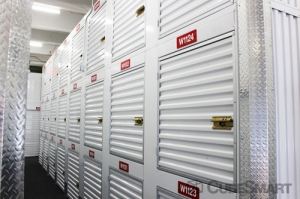 CubeSmart Self Storage - New York - 444 West 55th Street - Photo 4