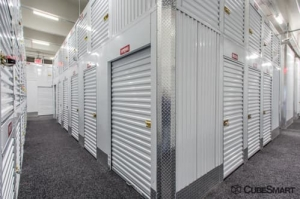 CubeSmart Self Storage - New York - 444 West 55th Street - Photo 3