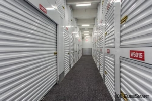 CubeSmart Self Storage - New York - 444 West 55th Street - Photo 4