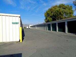Image of Prime Storage - Malden Facility at 9 Linehurst Road  Malden, MA