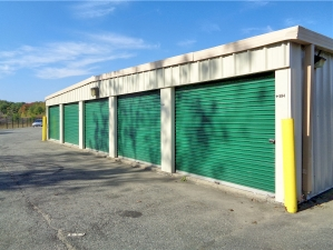 Image of Prime Storage - Malden Facility on 9 Linehurst Road  in Malden, MA - View 2