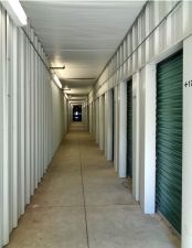 Image of Prime Storage - Malden Facility on 9 Linehurst Road  in Malden, MA - View 3