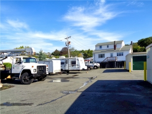 Image of Prime Storage - Malden Facility on 9 Linehurst Road  in Malden, MA - View 4