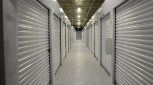Image of 225 Self Storage Facility on 13790 East Mississippi Avenue  in Aurora, CO - View 2