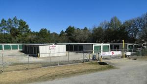 Rosehill Storage