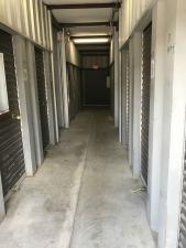 Image of Olathe Self Storage Facility on 715 North Lindenwood Drive  in Olathe, KS - View 4