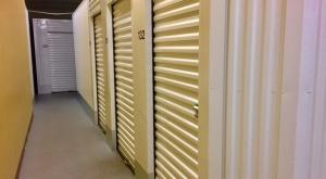 Storage Pro - Oakland - Photo 2