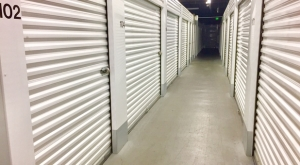 Storage Pro - Oakland - Photo 3