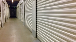 Picture of Storage Pro - Oakland