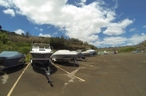 Waikele Self Storage