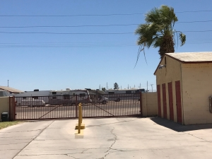 StorWise El Centro - Photo 4