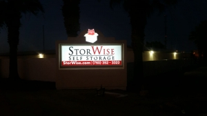 StorWise El Centro - Photo 6
