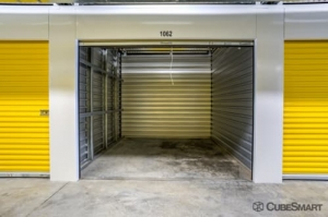 Bee Safe Storage of Greensboro - 704 Sunshine Way - Photo 8