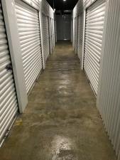 Picture of Devon Self Storage - Canal St