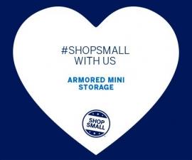 Armored Mini Storage - Photo 7