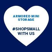 Armored Mini Storage - Photo 8