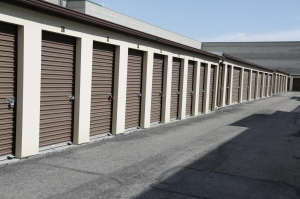 Image of A-B Storage Facility on 657 West 3900 South  in Salt Lake City, UT - View 4