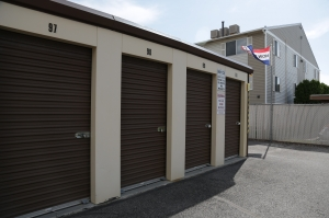Image of A-B Storage Facility on 657 West 3900 South  in Salt Lake City, UT - View 2