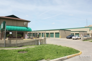 Picture of Great Value Storage - Southwest Houston, Westward