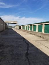 Great Value Storage - Texas City, Lowry - Photo 3