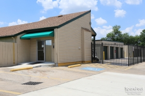 Image of Great Value Storage - Southwest Houston, Beechnut Facility at 11702 Beechnut St  Houston, TX