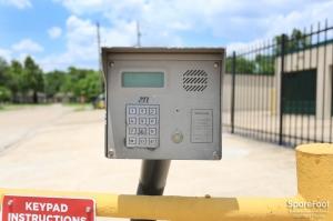 Image of Great Value Storage - Southwest Houston, Beechnut Facility on 11702 Beechnut St  in Houston, TX - View 3