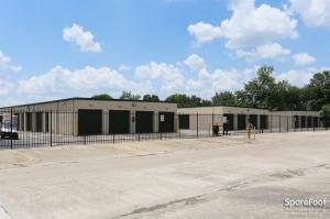 Image of Great Value Storage - Southwest Houston, Beechnut Facility on 11702 Beechnut St  in Houston, TX - View 4