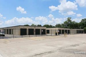Picture of Great Value Storage - Southwest Houston, Beechnut