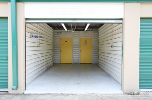 Image of Great Value Storage - Houston - 8801 Boone Road Facility on 8801 Boone Rd  in Houston, TX - View 4