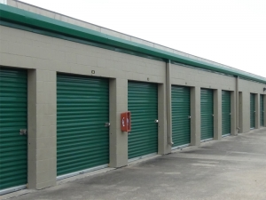 Picture of Great Value Storage - Southwest Houston, Harwin