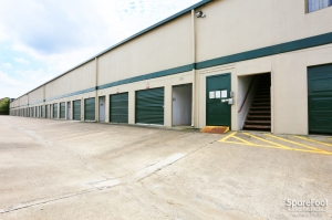 Picture of Great Value Storage - La Porte