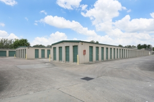 Picture of Great Value Storage - Southwest Houston, Cook