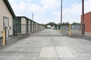 Image of Great Value Storage - Pasadena - 941 Fairmont Parkway Facility on 941 Fairmont Parkway  in Pasadena, TX - View 4