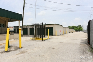 Picture of Great Value Storage - Baytown