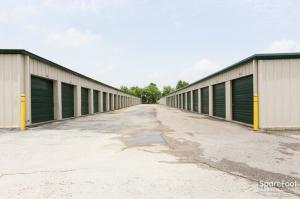 Great Value Storage - Baytown - Photo 10