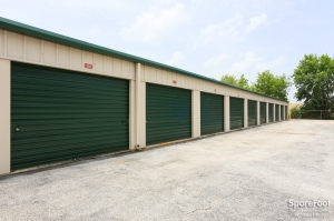 Great Value Storage - Baytown - Photo 1
