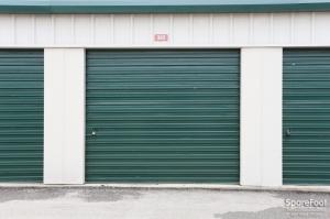 Great Value Storage - Baytown - Photo 11
