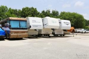Great Value Storage - Baytown - Photo 12